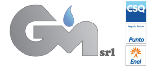 logo_gm_no_scritte
