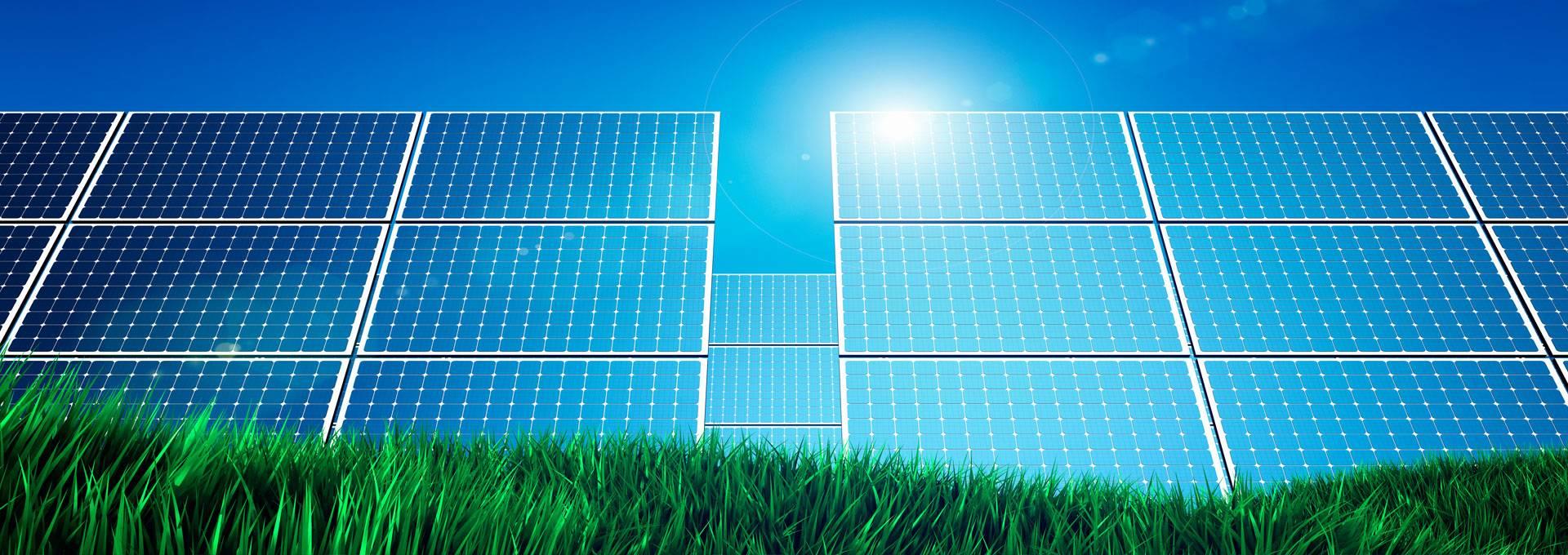 fotovoltaicoslide1